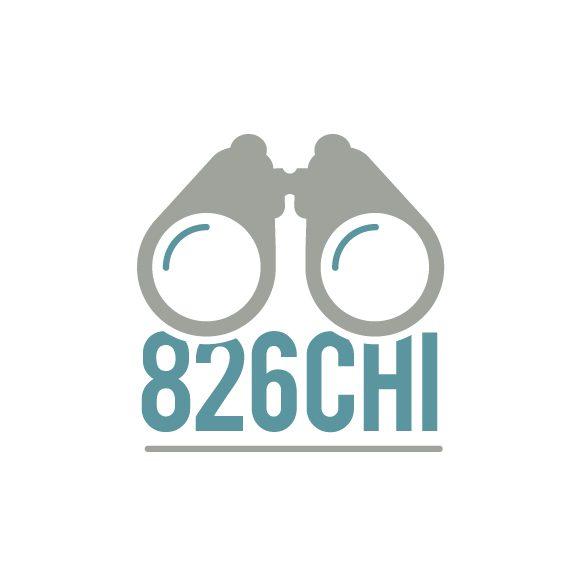 826CHI V.E.S.T.